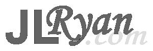 JL Ryan Companies